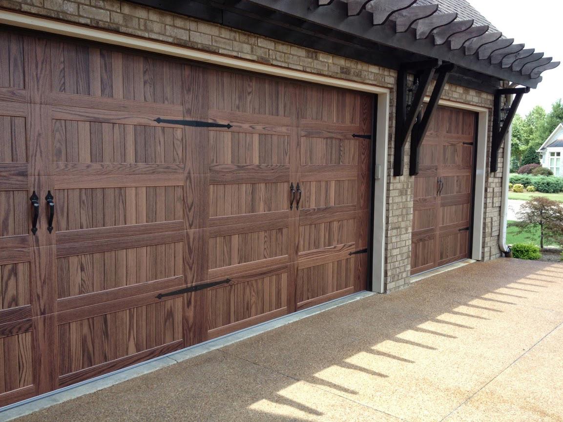 DC Garage Door & Entry - About