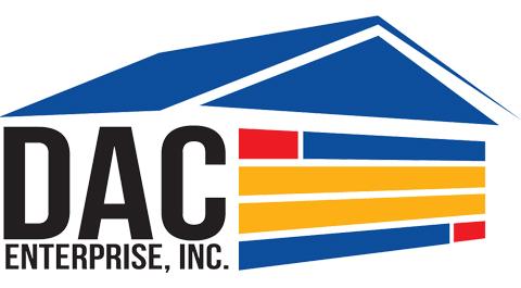 DAC Enterprise, Inc.