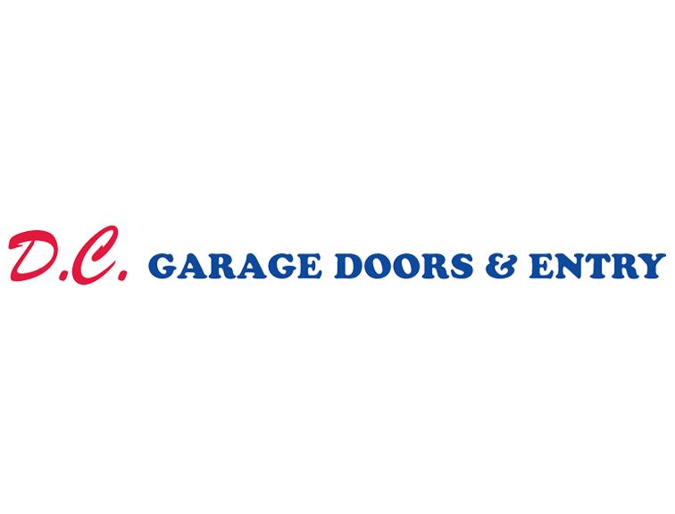 DC Garage Doors & Entry - Franchising